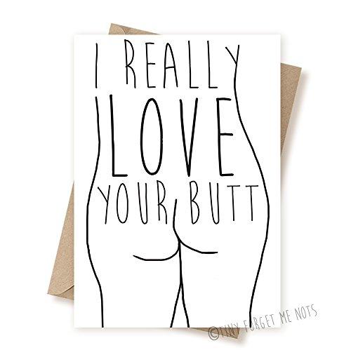 Amazon Com Funny Love Card Funny Valentine S Day Card Funny