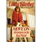 Move On, Linda Ellerbee, 0399136231