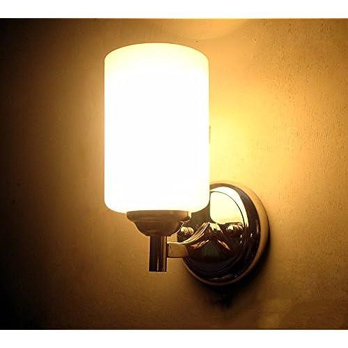 Murale Créative Lampe Et Moderne Luminaire WH9IEDY2