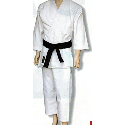 KASHIKAI - Kimono Judo