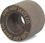 Sure-Grip Original Fiber Wheels Black
