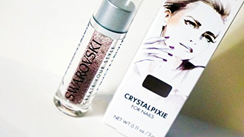 SWAROVSKI CRYSTALPIXIE (Candy Land 3g) Nail Pixie Crystals - (SEE DETAILS BEFORE BUYING)