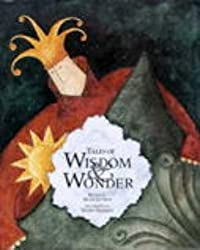 Tales of Wisdom and Wonder (Book & CD)