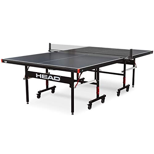 HEAD Summit Table Tennis Table - 18MM Seamless Top for sale  Delivered anywhere in USA