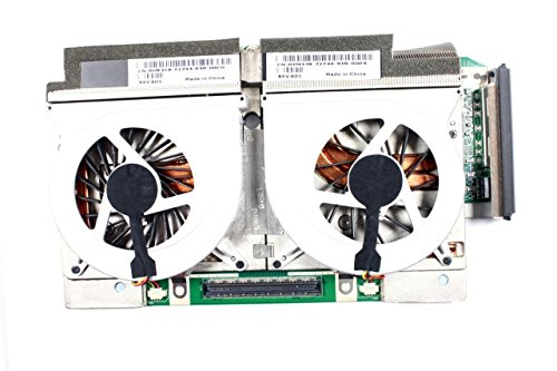 New Dell XPS M1730 512MB Nvidia Geforce 8700 8700m GT Video Card - Mb 512 Graphics Gt