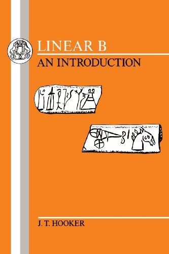linear-b-an-introduction