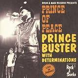 Prince Of Peace:Rock A Shacka Vol.1