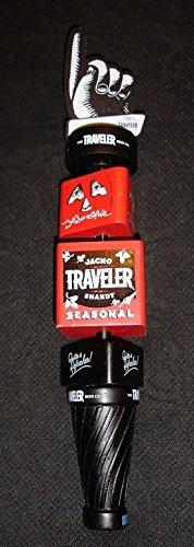 traveler beer company - 1
