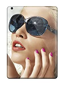 First-class Case Cover For Ipad Air Dual Protection Cover Aline Weber