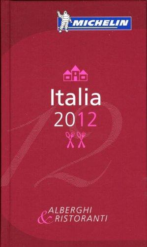 italia-2012-michelin-hotel-und-restaurant-guide
