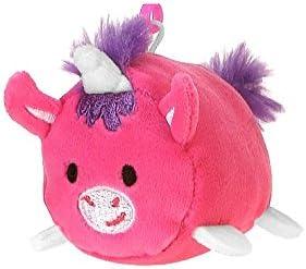 Fiesta Toys Lil Huggy Penny Penguin Stuffed Toy 8 Animal Plush