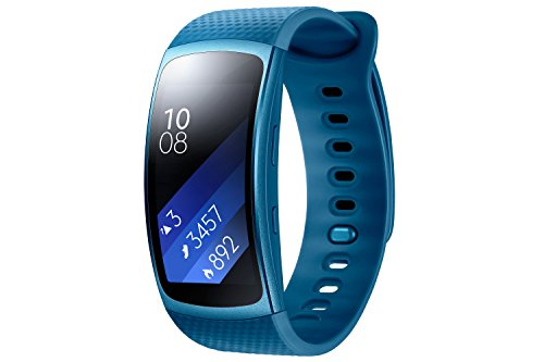 Samsung-Gear-Fit-2-Smartwatch-de-15