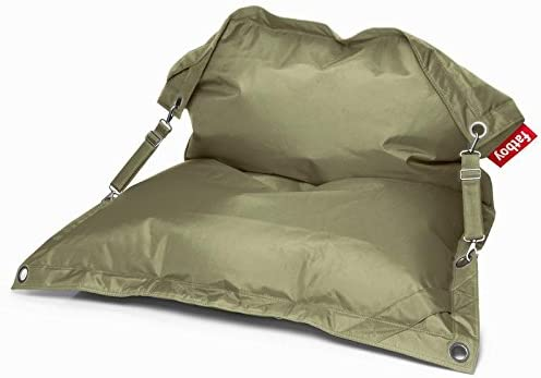 color arena Fatboy buggle-up outdoor Moods