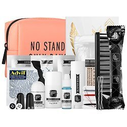 Festival Kit - Pinch Provisions Festival Kit - No Standing, Only Dancing by Pinch Provisions