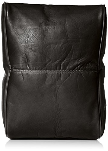 Claire Chase Ranchero Boot Bag, Black by ClaireChase (Image #3)