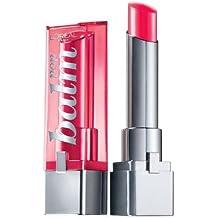 L'oréal® Paris Color Riche Balm Pop Bold, Daring Pout + 8hr Hydration Lipstick (L'Oréal® Paris Color Riche Balm Pop Lipstick - Electric Pink 440)