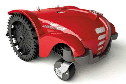 Ambrogio L200 R Elite