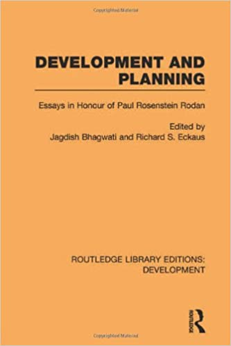 Sample Of Synthesis Essay Development And Planning Essays In Honour Of Paul Rosensteinrodan St  Edition How Do I Write A Thesis Statement For An Essay also Paper Essay Writing Development And Planning Essays In Honour Of Paul Rosensteinrodan  Essay About Paper