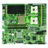 - Intel Server Board SE7520JR2 - mainboard - SSI TEB - E7520 ( SE7520JR2ATAD1 )