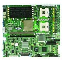 Intel Server Board SE7520JR2 - mainboard - SSI TEB - E7520 ( SE7520JR2ATAD1 ) (Pc 2700 System Memory Ddr333)
