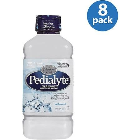 pedialyte-oral-electrolyte-solution-unflavored-1-lt-8-pk