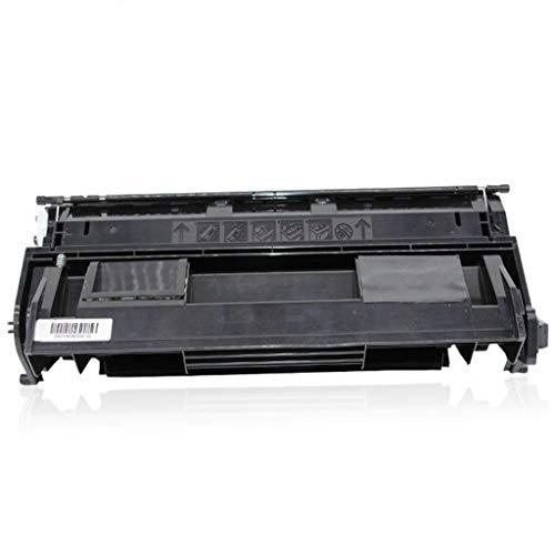 Compatible with Xerox 2108B Toner Cartridge DocuPrint DP-210