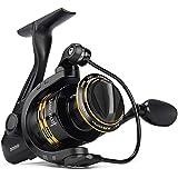 Abu Garcia C3-6500 Ambassadeur Catfish Special...