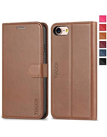 0b9e3f5493 Mobile Phone Cases and Covers: Amazon.co.uk