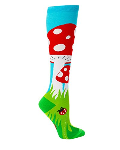sock-it-to-me-toad-stool-knee-high-socks-womens-shoe-size-5-10