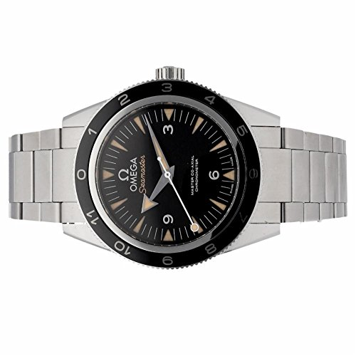 Omega-Seamaster-automatic-self-wind-mens-Watch-23332412101001-Certified-Pre-owned