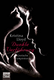 Dunkle Verführung: Erotische Vampirstorys