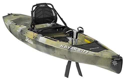 Hobie 2019 Mirage Compass - Camo (Hobie Fishing Kayak)