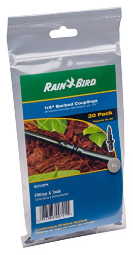 Buy rated ph soil tester review