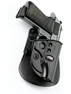 amazon com walther pp ppk do everything manual sports outdoors