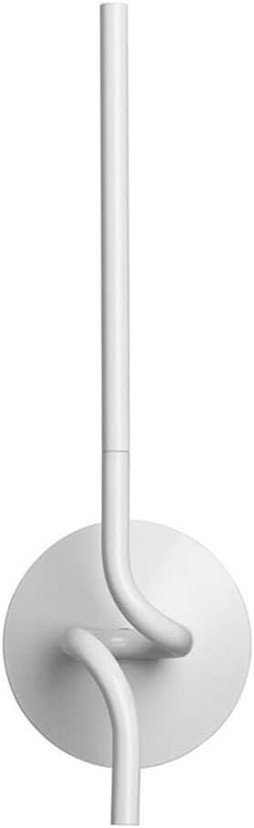 Flos Light Spring Double lámpara de pared blanco: Amazon.es ...