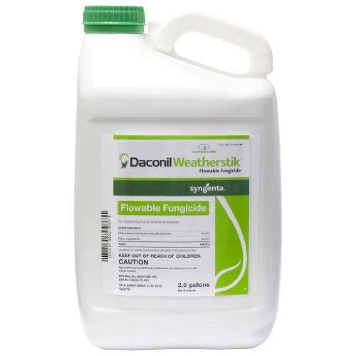 daconil-weather-stik-turf-fungicide-by-syngenta