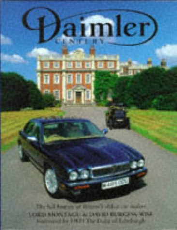 a-daimler-century-the-full-history-of-britains-oldest-car-maker