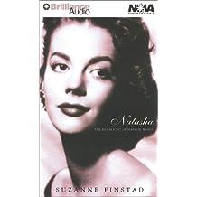 NATASHA (6 CASS.)