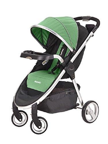 Recaro Performance Denali FERN Infant Safety Child Stroller