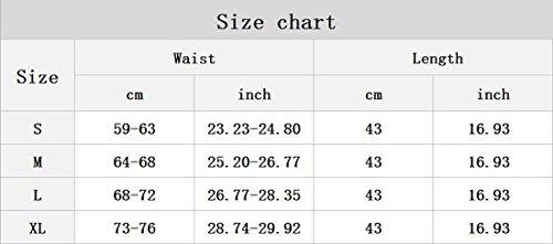 Mini Uniforme t plisado Compruebe falda completo Uq1wA