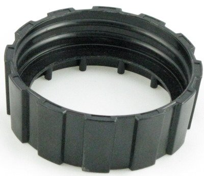 Black & Decker BL5000-11 Plastic Nut Genuine Original Equipment Manufacturer (OEM) Part