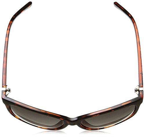 Avana S de mujer Redondas 4017 PLD sol Polaroid Gafas para wOzqRAwYx