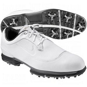 Nike Tour Premium II 483243–101blanco tamaño 42,5US 9UK 827cm
