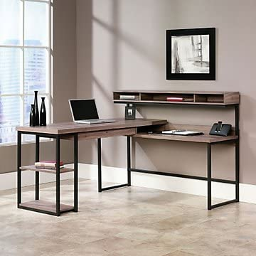 transit-l-shaped-modern-computer-desk