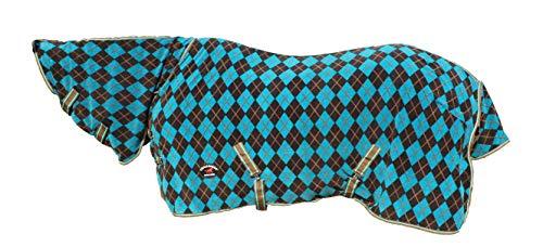 horse blanket cooler - 9