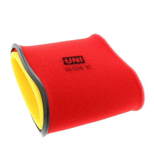 Uni Filter Air Filter Yamaha Viking - Cleaner Uni Filter