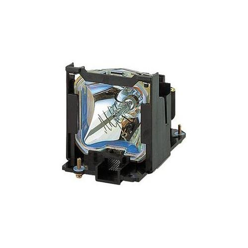 PANASONIC replacement lamp for pt-lb30/pt-lb60ntu/pt-lb60u series 3000 hours lamp life (Et Lab30 Replacement Lamp)