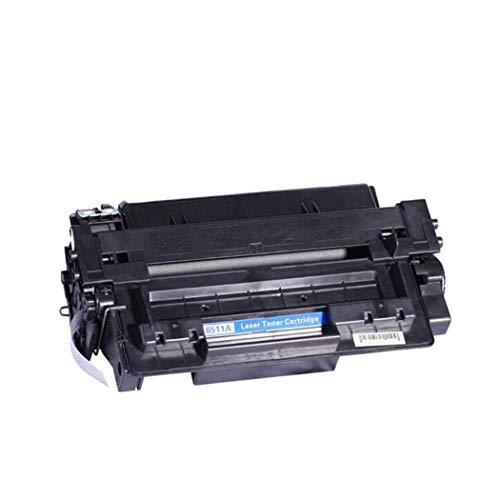 MfpOriginal Model Q6511AQ6511X Compatible with HP 2410/2420/2430 Canon LBP 3460/3410 Laser Printer Page Number 6000…