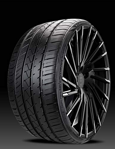 Buy value all season tires