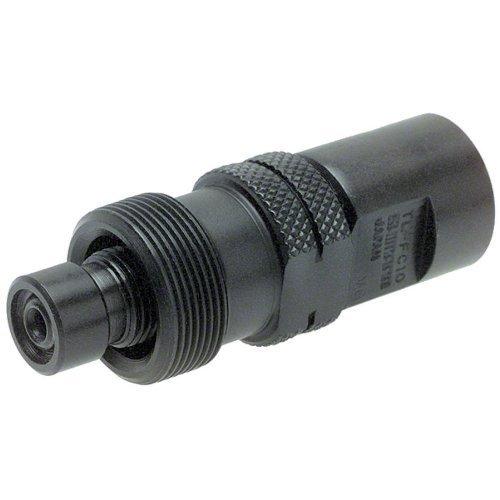 Shimano TL-FC10 Crank Arm - Arm Crank Extractor